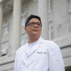 Chef Norman Lim | Clubvivre