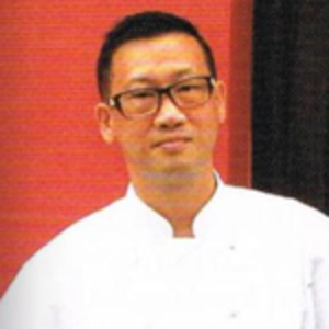Chef Desmond Lee | Clubvivre