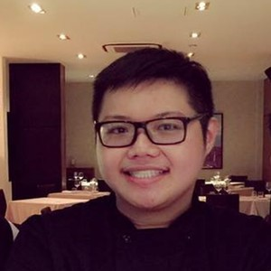 Chef John Ng | Clubvivre