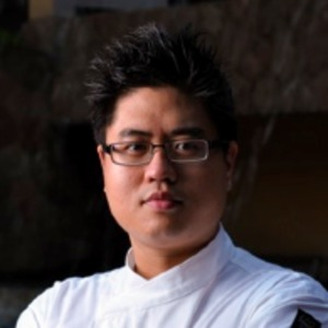 Chef John Sawarto | Clubvivre