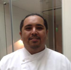 Chef Jeremy Bangar | Clubvivre