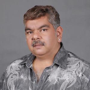 Chef Aneel Sharma | Clubvivre