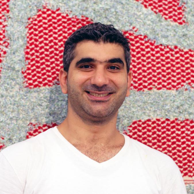 Chef Slim Mohammed   Clubvivre