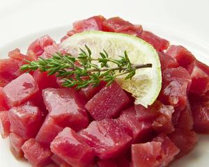 Three Course Boardroom Lunch 1 Menu by Chef Marco Violano | Clubvivre