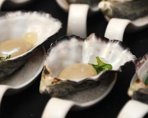 One Mouth Wonders Menu by Chef Nixon Low | Clubvivre