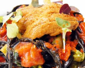 La Celebrazione Menu by Chef Felix Chong   Clubvivre