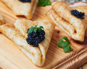 A taste of Spain & Italy Menu by Chef Jason Vito | Clubvivre