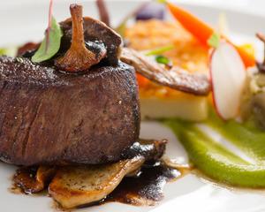 Vito's Degustation Menu by Chef Jason Vito   Clubvivre