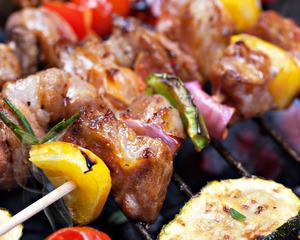 Sunday Roast Menu by Chef Jeremy Bangar | Clubvivre