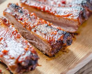 Texas Fiesta Menu by Chef Jeremy Bangar | Clubvivre