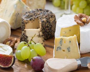 Premium Cheese Buffet Menu by Chef Federico Pinzi   Clubvivre