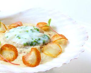 Contemporary Italian Menu by Chef Lino Sauro | Clubvivre