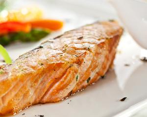 Tastes of Italia Menu by Chef Jeremy Bangar | Clubvivre