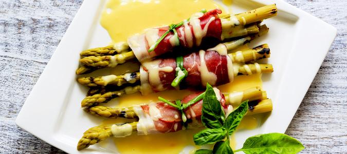 Haute cuisine clubvivre for Haute cuisine