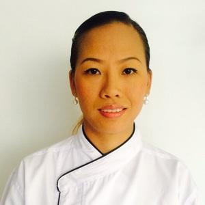 Chef Chau Piff | Clubvivre