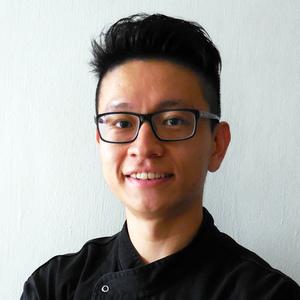 Chef Felix Chong | Clubvivre