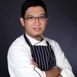 Chef Max Li Mingxin | Clubvivre