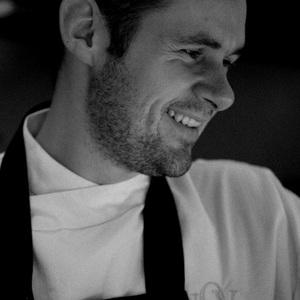 Chef Stephan Zoisl | Clubvivre