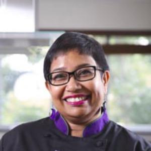 Chef Devagi Sanmugam | Clubvivre