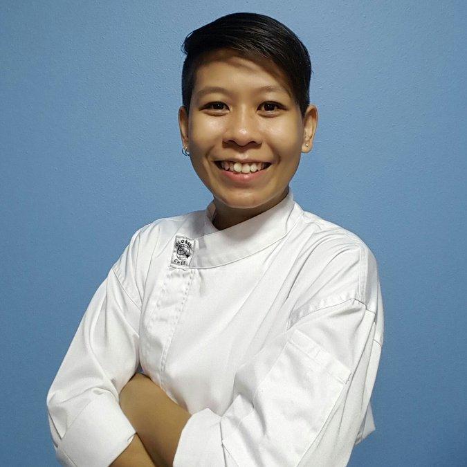 Chef Karen Quek | Clubvivre
