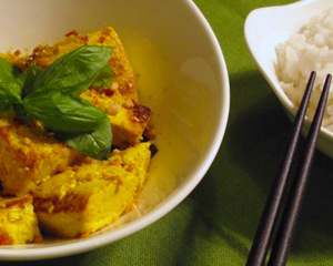 Flavours of Southeast Asia Menu by Chef Shalu Asnani   Clubvivre