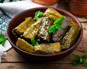 1001 Nights Menu by Chef Slim Mohammed   Clubvivre