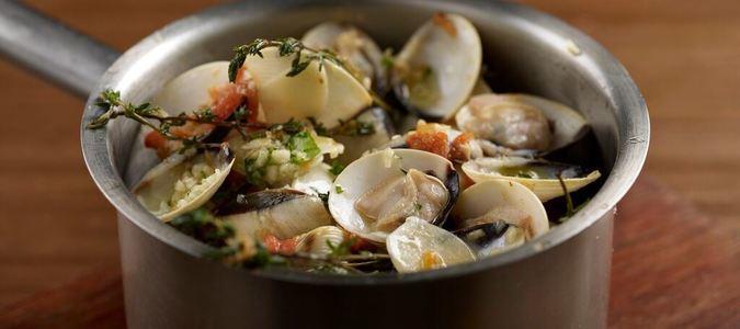 My Little Spain Menu by Chef Jean-Philippe Patruno | Clubvivre