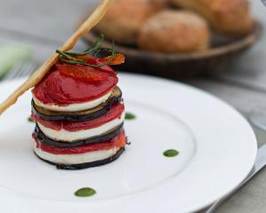 Ciao Bello Menu by Chef Clubvivre Team | Clubvivre