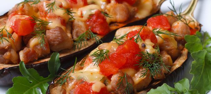 My Istanbul Menu by Chef Samia Ahad | Clubvivre