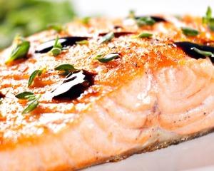 Christmas Feast Menu by Chef Kingsley Tan | Clubvivre
