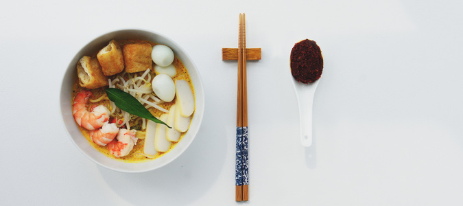Peranakan Tok Panjang Menu by Chef Jazmyn Png   Clubvivre