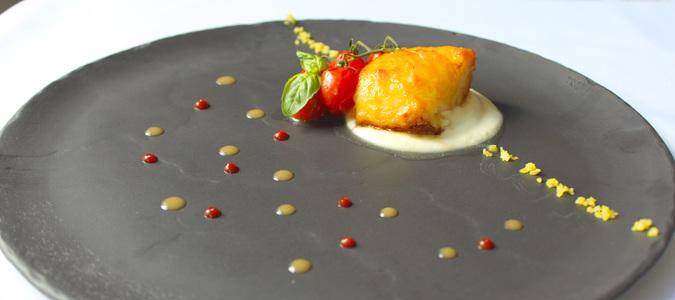 Classic European Dinner Menu by Chef Tim Meijers   Clubvivre