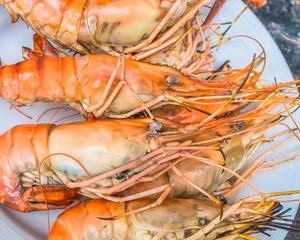 Mediterranean Evening Menu by Chef Tim Meijers | Clubvivre