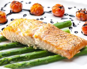 Dinner for Yogis Menu by Chef Clubvivre Team | Clubvivre