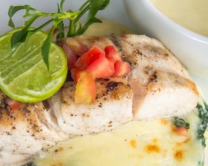 Four Course Dinner 4 Menu by Chef Clubvivre Team | Clubvivre
