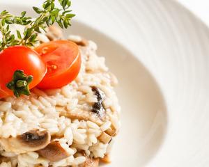 Italian Buffet Party Menu by Chef Benson Tong | Clubvivre